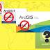 ArcGIS 10.6.1 Adalah Generasi Terakhir ArcGIS Desktop, Apa Betul?