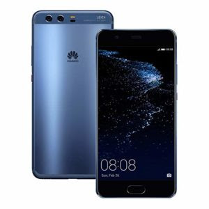 Huawei P10 Plus L29 Top 10 Most Powerful Processor Best Mobile Phones 2018