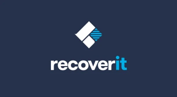 Wondershare Recoverit عملاق لاستعادة الملفات المحذوفة بنقرة زر واحدة