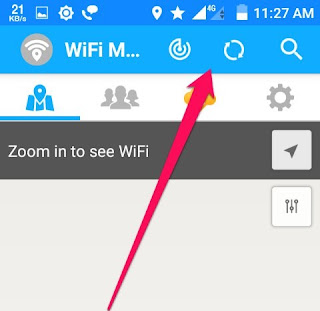 wifi hack tricks in hindi