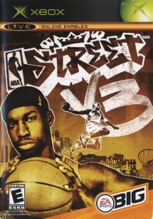 download nba street v3 ps2 iso