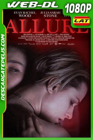 Allure (2017) WEB-DL 1080p Latino – Ingles