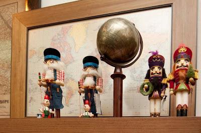 16 Decoração de Natal (Parte II)