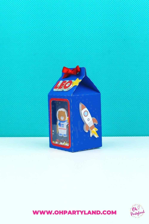 milk-box-with-window