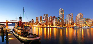 Vancouver Mayor Suggests Ban on Bitcoin ATMs