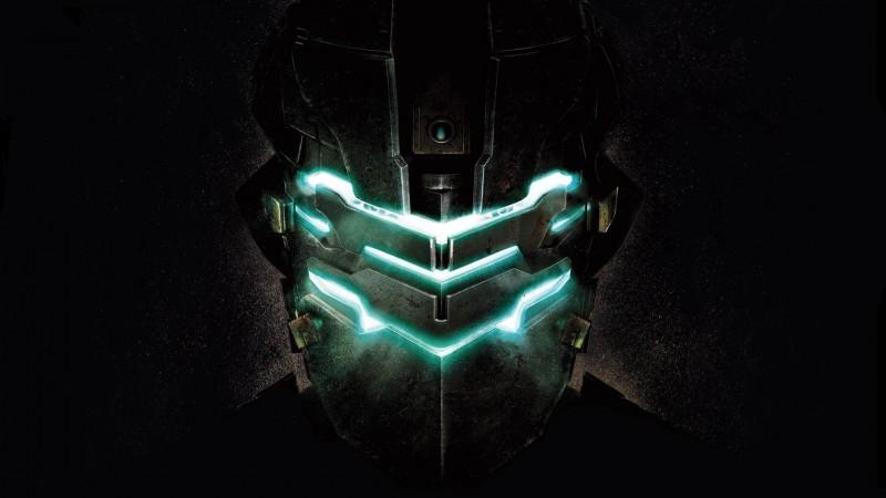 Rumor: EA is working on the return of Dead Space