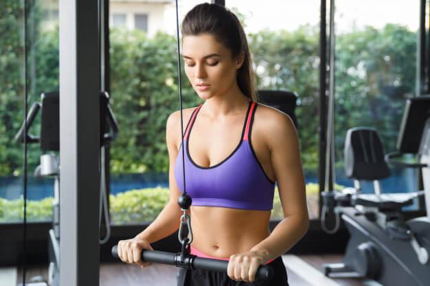 rutinitas-latihan-pemula-untuk-membangun-otot