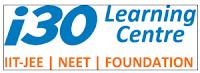 i30-logo
