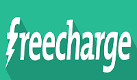 www.freecharge.in customer care 91-22-40363031