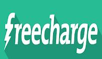 www.freecharge.in customer care 91-22-40363031