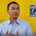 """Saya Kenal Anwar, Dia Tak Layak Tadbir Negara,"" - Saiful #Anwar4PD."