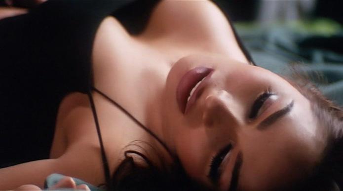 Mallikasherawat Sexy Videos