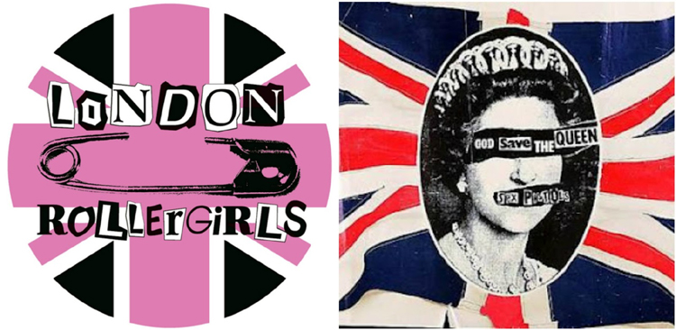london-roller-girls-logo-anarchy-in-the-uk-sex-pistols