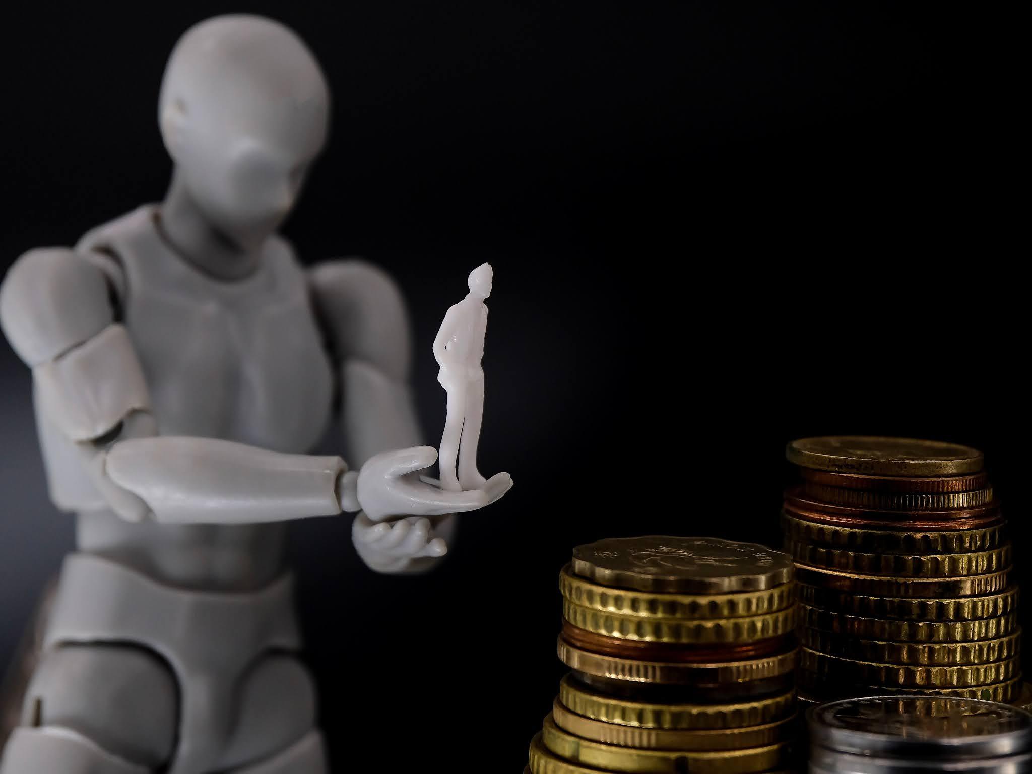مصرف أبوظبي الإسلامي يعزز خدماته services بتقنية الذكاء الاصطناعي