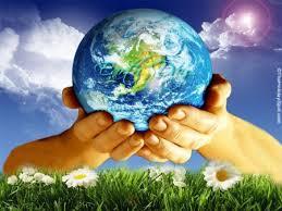 dünyamiz, dünya