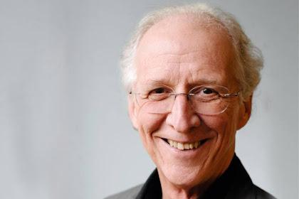 Pastor John Piper Peringatkan Orang-Orang Kristen Untuk Tidak Tempatkan Patriotisme di Atas Kristus, Gereja