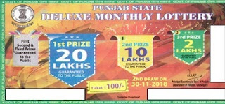 http://www.sarkarinaukriwebsite.in/2016/11/punjab-state-lottery-results.html