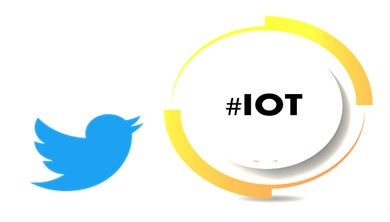 Python and LoRaWAN on the Siemens IoT2020 https://t co