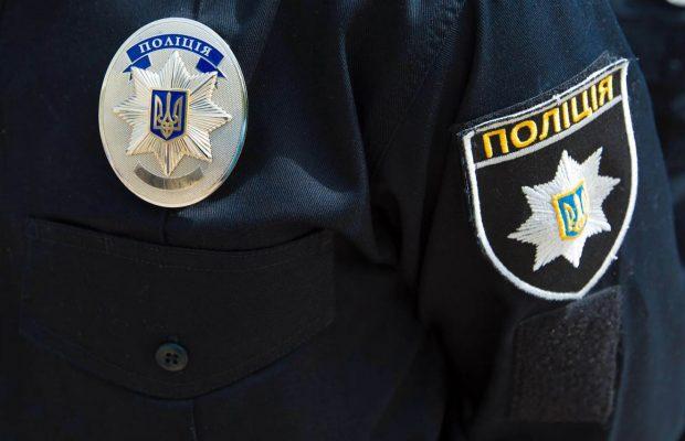У Полтаві нетверезий поліцейський побив биткою 17-річного студента – керівник академії