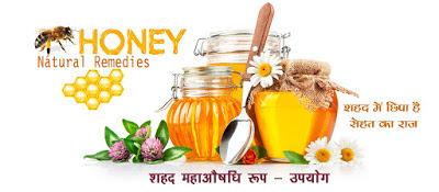 शहद प्राकृतिक गुणकारी चमत्कारी अमूल्य औषधि, Honey Benefits in Hindi, honey ke fayde in hindi, शहद के फायदे, shahad ke fayde, शहद के उपयोग, shahad ke upyog, shahad ayurvedic aushadhi, शहद औषधि, मधु या शहद, shahad natural remedy, पोष्टिक शहद, postic shahad, Honey Bee, Honey Benefits