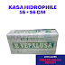 Kasa Hidrophile 16cm VEPALUSA