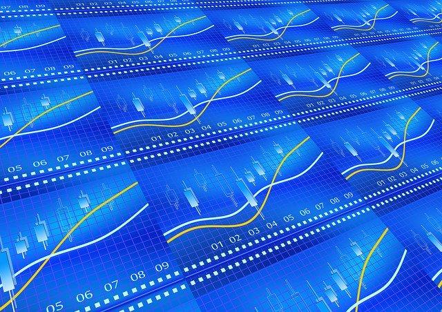 Аналитика основных валютных форекс пар на 22 апреля