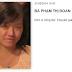 Vì sao Đoan Trang và đám zân chủ cuội phải cố bao biện cho Mai Phan Lợi