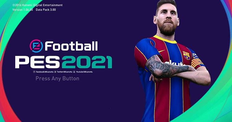 تحميل لعبة fifa 2009 بحجم 50 ميجا