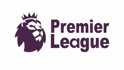 Cara Streaming Liga Inggris