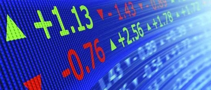 كيفية مراقبة أسعار الأسهم من سطر أوامر أوبونتو باستخدام الممسحة