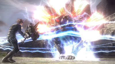 GOD EATER 2 Rage Burst CD Key Generator (Free CD Key)