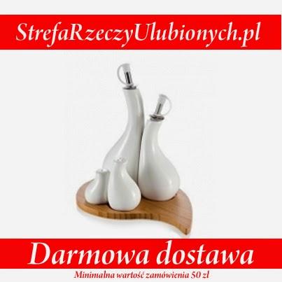 http://strefaulubiona.blogspot.com/2014/11/dni-darmowej-dostawy-w-strefie.html