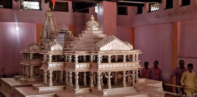 Kontroversi Status Kepemilikan Situs Masjid Bagi Umat Hindu, Begini Kronologinya