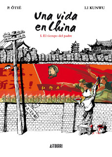 https://www.astiberri.com/products/una-vida-en-china-vol-1