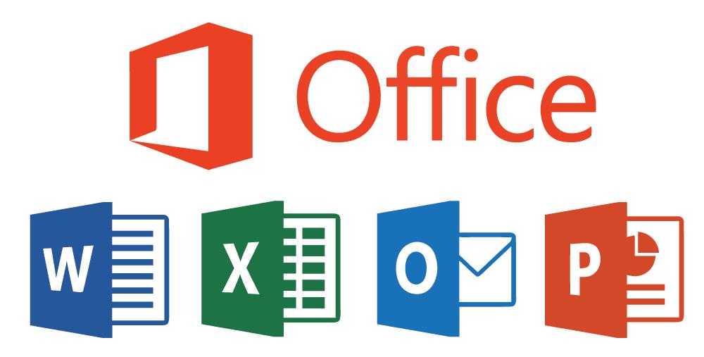 Office%2BTool%2BPlus%2B8