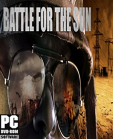 Download Battle for the Sun - PC (Completo em Torrent)