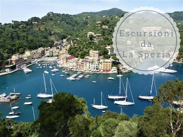 La Spezia: le migliori escursioni di un giorno
