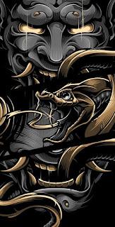 Gambar wallpaper HD Keren