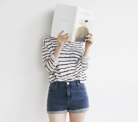5 Rekomendasi Novel Cinta Terbaik untuk Kamu yang Ingin Mengerti tentang Arti Cinta, Dijamin Bikin Baper!