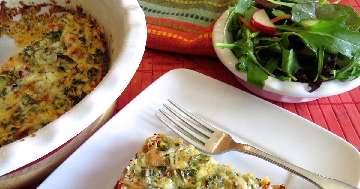 La cuisine de messidor quiche au quinoa et aux l gumes for La fontaine aux cuisines