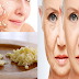 In Just 20 Minutes This Garlic Mask Will Surely Make You Look Younger!!!