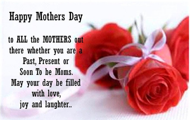 Mothers-Day-Messages-for-our-loving-mom