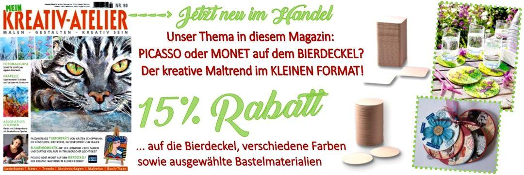 https://www.megahobby.de/bastel-material/aktion-magazin-mein-kreativ-atelier.html