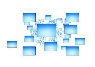 Three Digital Barriers Limit the Board's Strategic Oversight Effectiveness