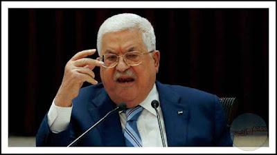 عندما يقتل الفلسطينيون أنفسهم   من أبو حنيك إلى دايتون