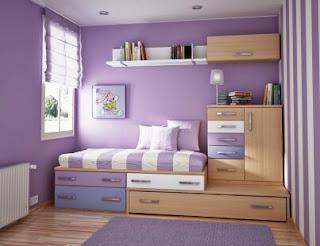 Image Bedroom latest Minimalist