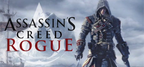 assassins creed rogue pc full version free download