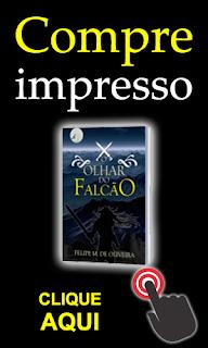 https://clubedeautores.com.br/livro/o-olhar-do-falcao-3