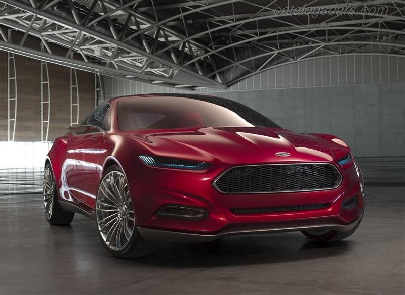 صور سيارة فورد Evos كونسبت 2015 - اجمل خلفيات صور عربية فورد Evos كونسبت 2015 -Ford Evos Concept Photos Ford-Evos-Concept-2012-27.jpg
