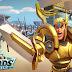 5 Game Kerajaan Terbaik dan Seru Untuk Hp Android